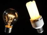 Россия отключила электричество Белоруссии