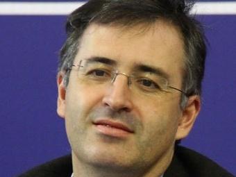 Гуриеву предложили читать лекции во Франции