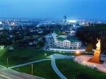 В Белгороде создадут Городское земское собрание