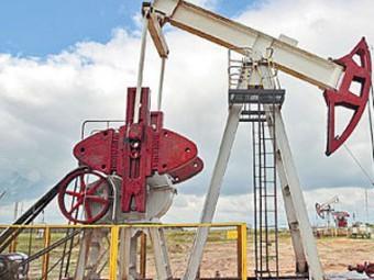 Россия и  Япония планируют разработать новое местораждения нефтигаза