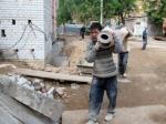 Госдума: мигранты не должны использовать деньги россиян безвозмездно