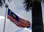 Россия и Малайзия облегчат визовый режим
