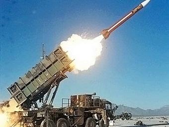 Саудовская Аравия грозит ядерным оружием