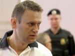 «Справедливороссы» нашли способ амнистировать Навального