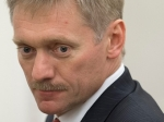 Песков опровергает причастность президента к освобождению Навального