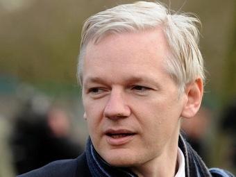 В Австралии создана партия Wikileaks