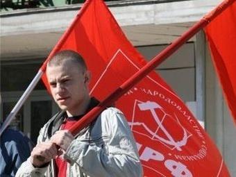 Коммунисты собрали 300 000 подписей за отставку правительства