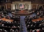 Конгресс Соединенных Штатов ужесточил санкции против Ирана