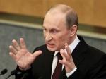 О драке на Матвеевском рынке стало известно Путину