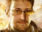 Бывший сотрудник ЦРУ получил право пребывать в России
