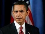 Президенту США рекомендуют отказаться от визита в Россию