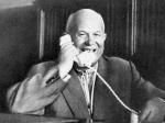 Горячей линии Вашингтон— Москва исполнилось 50 лет