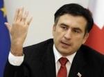 Президент Грузии дал комментарии по поводу отношений с Россией