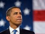 Американский президент решил провести переоценку отношений с Россией