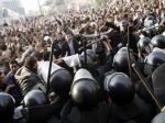 В Египте в течение суток арестовано более 1000 исламистов