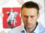 Навальный требует от президента РФ снять Собянина с предвыборной гонки