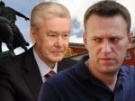 Мосгоризбирком подтвердил, что Собянин участвует в выборах законно