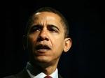 Америка стала на шаг ближе к военной акции в Сирии