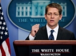Белый Дом раздумывает о проведении военной операции в Сирии