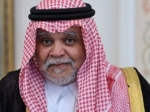 Саудовская Аравия угрожает России терроризмом, если последняя не изменит своих позиций по Сирии
