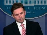 США опубликуют доказательства применения химического оружия правительством Сирии