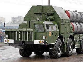 Экс-руководитель войск ПВО ВС РФ: в случае ракетных ударовСША получит достойный ответ от сирийской ПВО