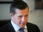 Путин: Трутнев в ранге вице-премьера сменит Ишаева на посту полпреда президента в ДФО