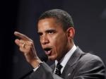 Барак Обама заявил, что США намерены атаковать Сирию