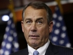 Возможность операции в Сирии Конгресс США обсудит не ранее 9 сентября