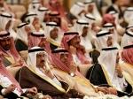 Лига арабских государств требует от ООН конкретных действий