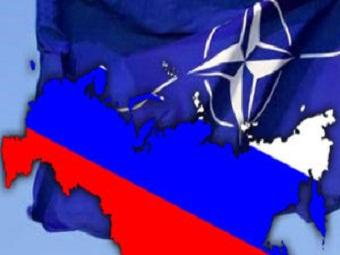 Главной темой Совета Россия-НАТО станет ситуация в Ливии