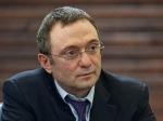 Бизнесмена Сулеймана Керимова разыскивает Интерпол