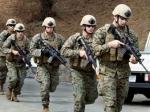 Наземного вторжения в Сирию не будет