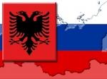 В конце сентября для поездки в Албанию снова нужна виза