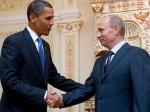 Переговоров Путина и Обамы на саммите G20 не будет