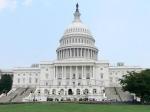 Американский сенат будет голосовать по Сирии 11 сентября