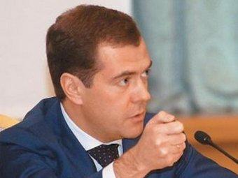 Президент РФ побывал на Дальнем Востоке