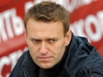 Навальный: должен быть второй тур, если нет— я выведу людей на улицу