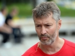 Президент фонда «Город без наркотиков» Евгений Ройзман лидирует на выборах мэра в Екатеринбурге
