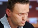 Навальный: в ТИК Отрадное до сих пор не подписан итоговый протокол