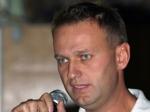 Навальный: результаты выборов мы не признаём и готовы к переговорам с Собяниным