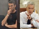Навальный: переговоры с Собяниным могут быть только публичными
