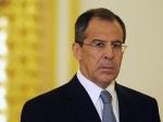 Сергей Лавров: Россия готовит план по передаче сирийского химоружия под международный контроль