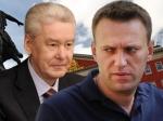 Алексей Навальный готов предоставить доказательства фальсификации выборов мэра Москвы сегодня вечером