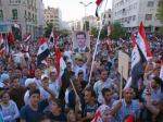 Париж по-прежнему поддерживает акцию применения силы против Дамаска