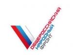 «Народный фронт» официально стал общественным движением