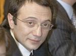 Генпрокуратура РФ не собирается выдавать Керимова Белоруссии