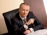 Минский городской суд оставил Баумгертнера под стражей