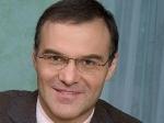 Долю Керимова в «Уралкалии» купит Коган