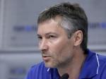 Евгений Ройзман официально стал мэром Екатеринбурга